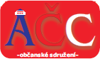 Association of Czech circuses